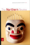 The Northern Review 39
